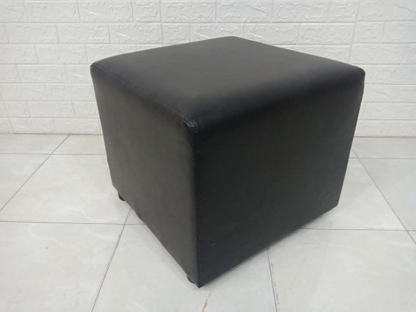 Đôn sofa cũ SP007697