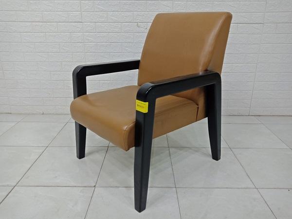 Ghế bàn trà cũ SP007752