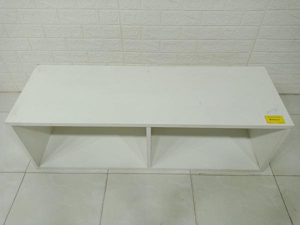 Kệ hồ sơ treo tường cũ SP007558.1