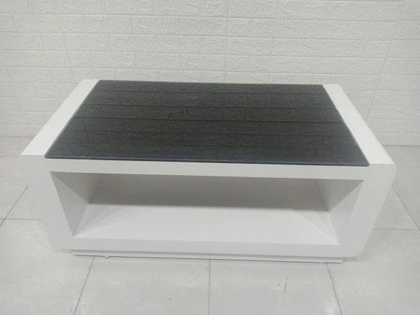 Bàn sofa cũ SP007688