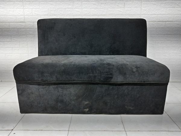 Băng sofa cũ SP007786