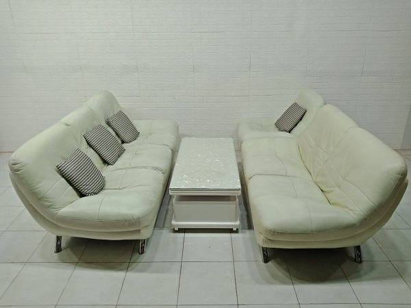 Bộ sofa cũ SP007745