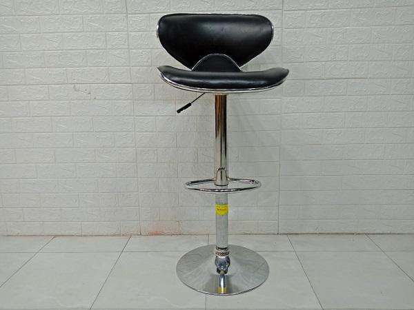 Ghế bar cũ SP007763