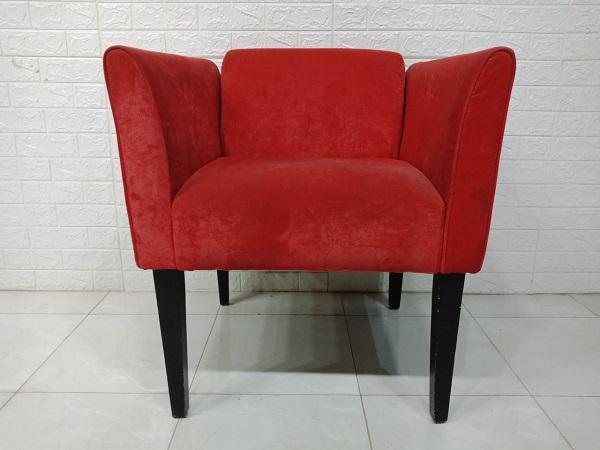 Ghế sofa cũ SP007551