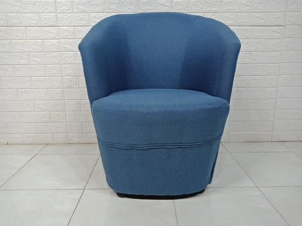Ghế sofa đơn cũ SP007765.1