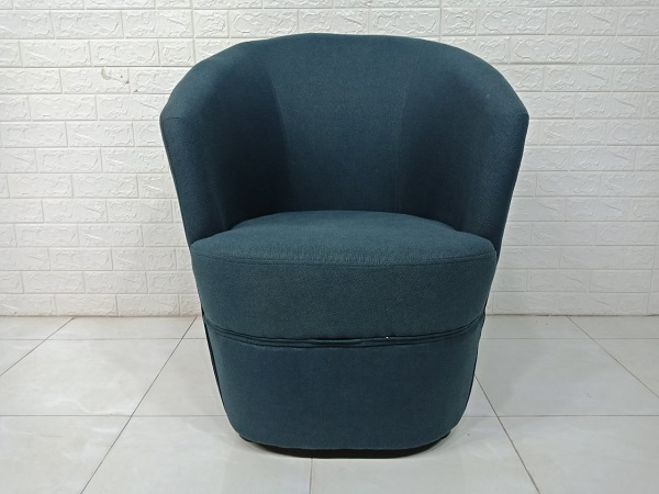 Ghế sofa đơn cũ SP007765.2