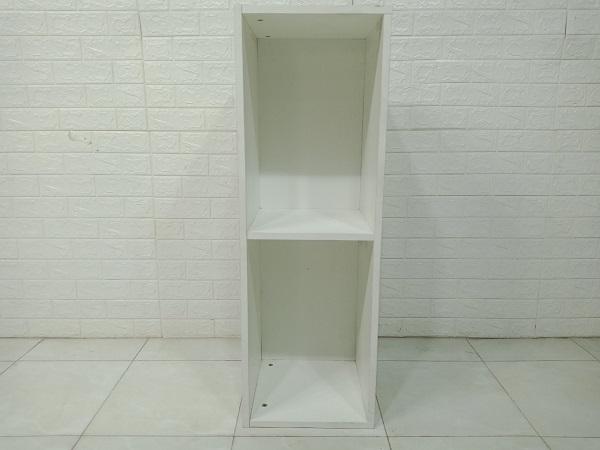 Kệ hồ sơ treo tường cũ SP007664.1