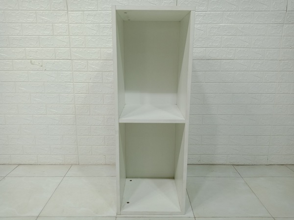 Kệ hồ sơ treo tường cũ SP007664.2
