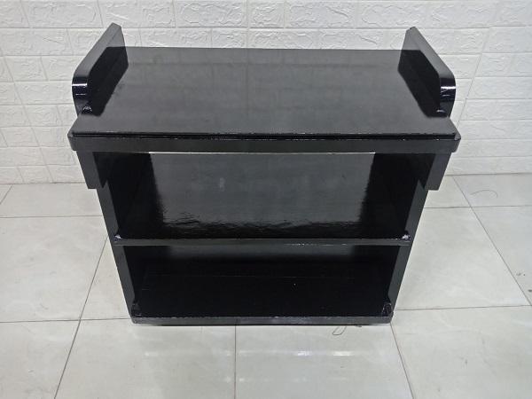 Kệ tivi cũ SP007450