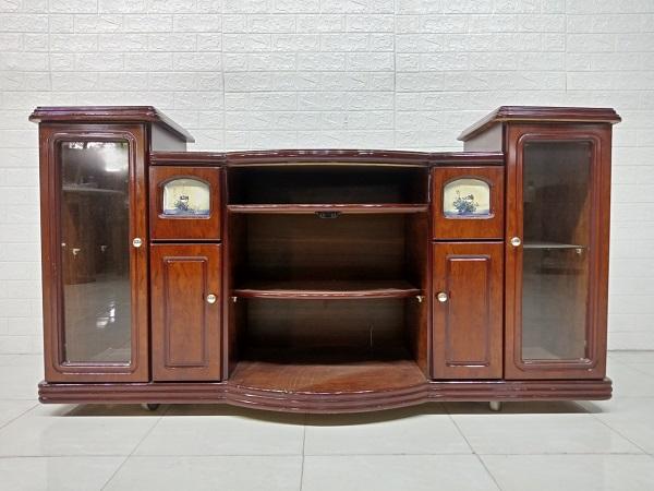 Kệ tivi cũ SP007458