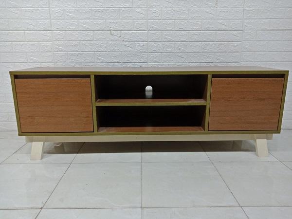 Kệ tivi cũ SP007593