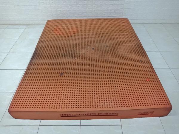 Nệm cao su Vạn Thành cũ SP007751.1