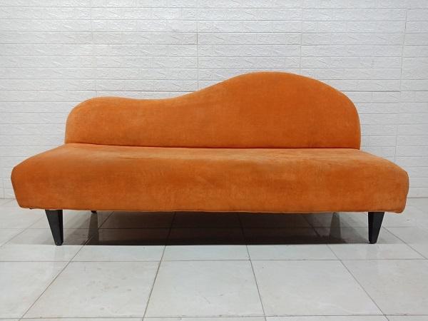 Sofa thư giãn cũ SP007513
