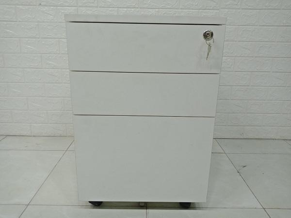 Tủ di động cũ SP007509.1