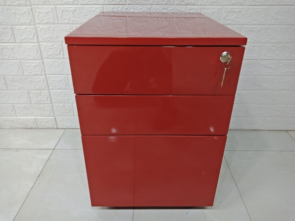 Tủ di động cũ SP007509.3