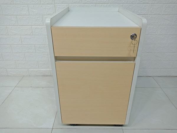 Tủ di động cũ SP007509.4