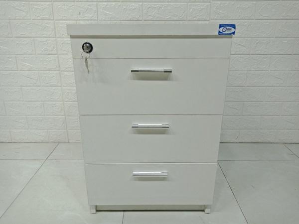 Tủ di động cũ SP007509.6