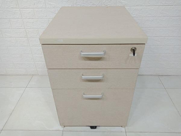 Tủ di động cũ SP007616