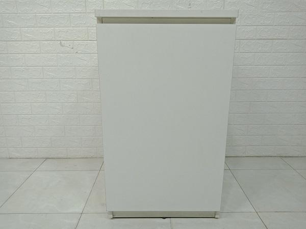 Tủ hồ sơ cũ SP007510.9