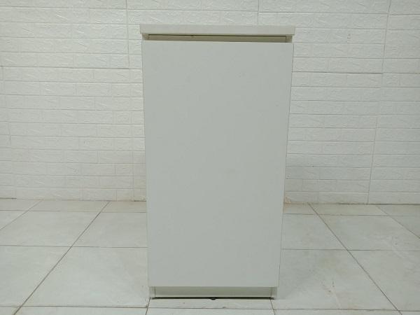 Tủ hồ sơ cũ SP007647.1