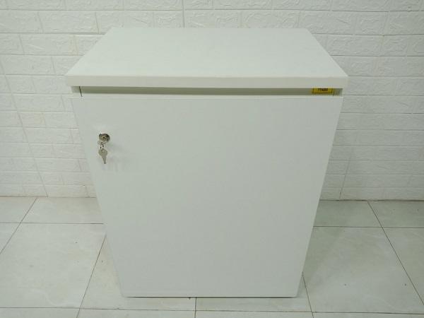 Tủ hồ sơ cũ SP007647