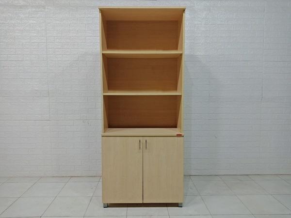 Tủ hồ sơ cũ SP007725