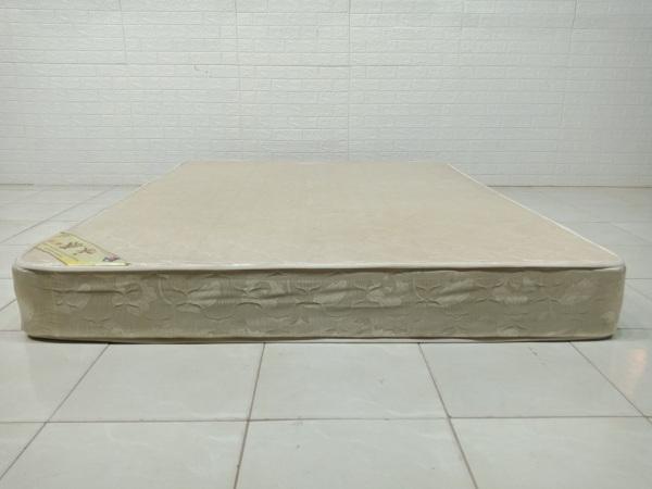 Nệm loxo cũ SP007694