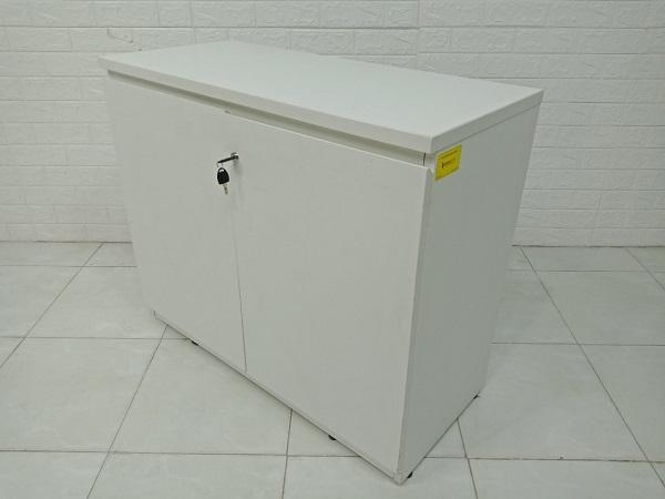 Tủ hồ sơ cũ SP007510.4