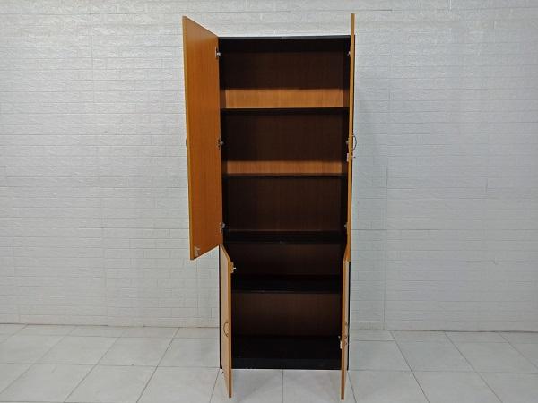 Tủ hồ sơ cũ SP007796