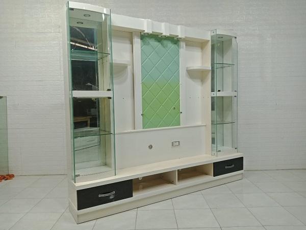 Tủ tivi cũ SP007749