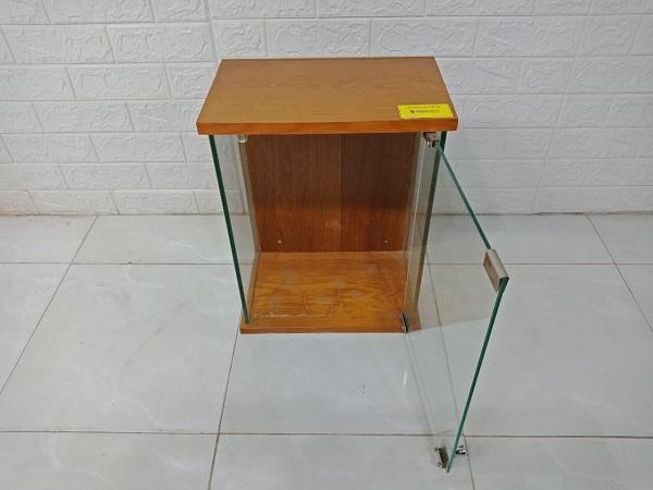 Tủ y tế cũ SP007773