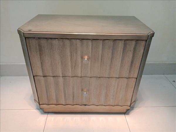 Tủ đầu giường  cũ SP011506