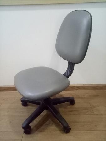 Ghế văn phòng cũ Sp012782