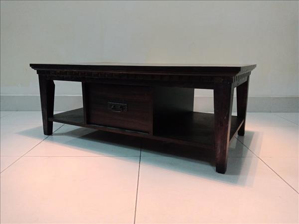 Bàn sofa cũ  SP011536