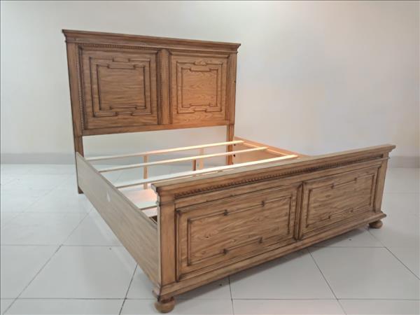 Giường cũ  SP011829