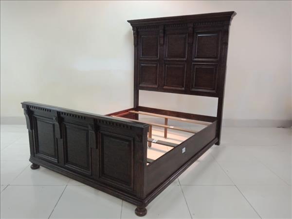 Giường cũ SP011832