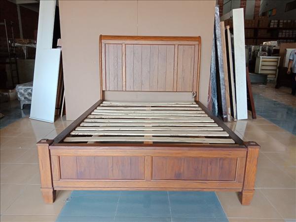Giường cũ  SP012095
