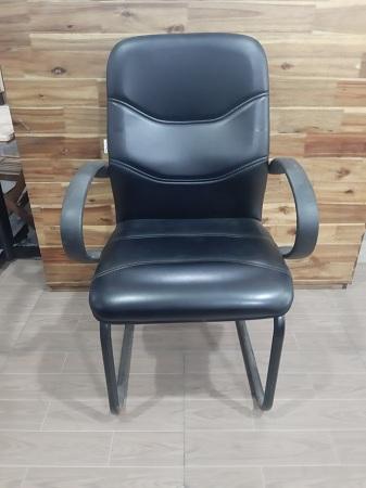 Ghế văn phòng cũ SP011723.1