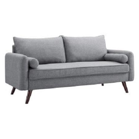 Băng sofa xám mới 100% SP012821