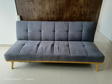 Sofa bed cũ SP012681.1