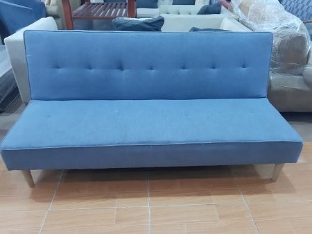 Sofa bed cũ SP012681.2