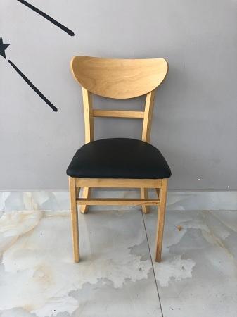 Ghế bàn ăn cũ SP012697