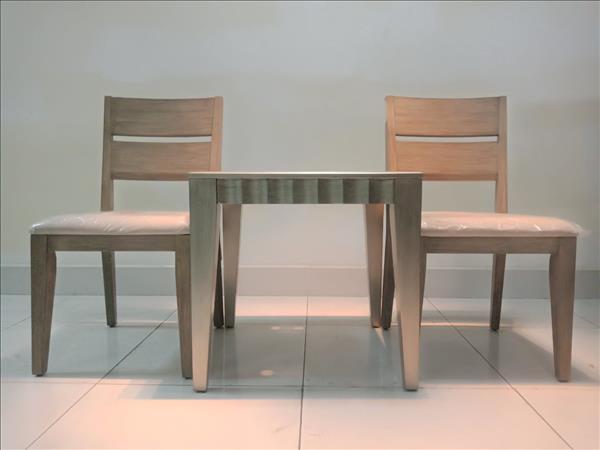 Bộ bàn trà   cũ SP011460