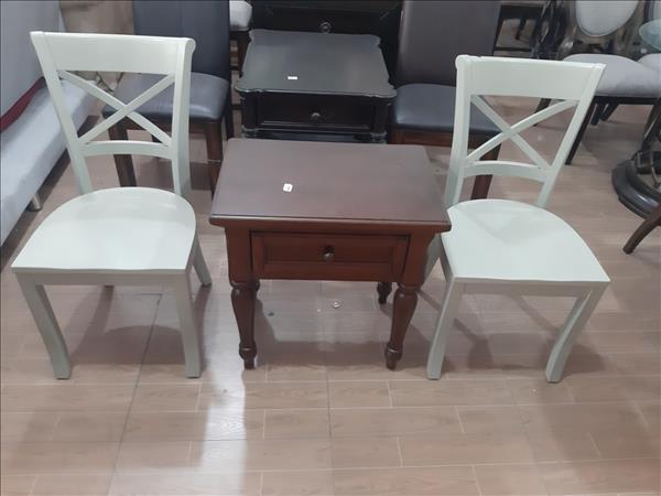 Bộ bàn trà  cũ SP011473