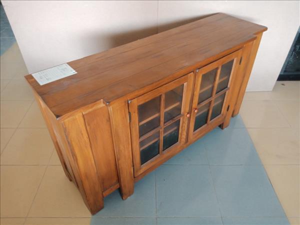 Tủ  bếp   SP011936