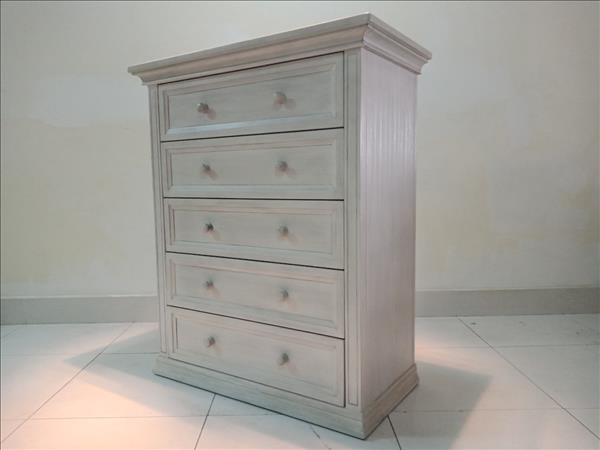 Tủ dresser   cũ SP011524