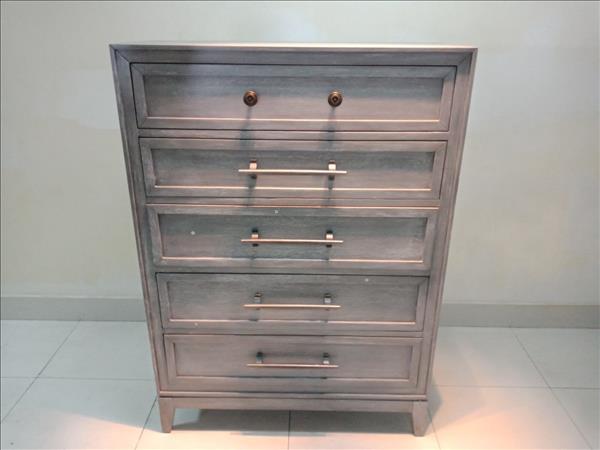 Tủ dresser cũ  SP011544
