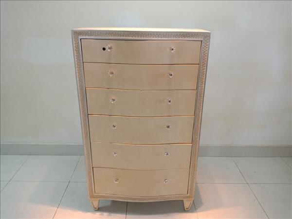 Tủ dresser cũ SP011595