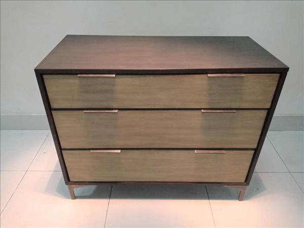 Tủ dresser cũ  SP011790