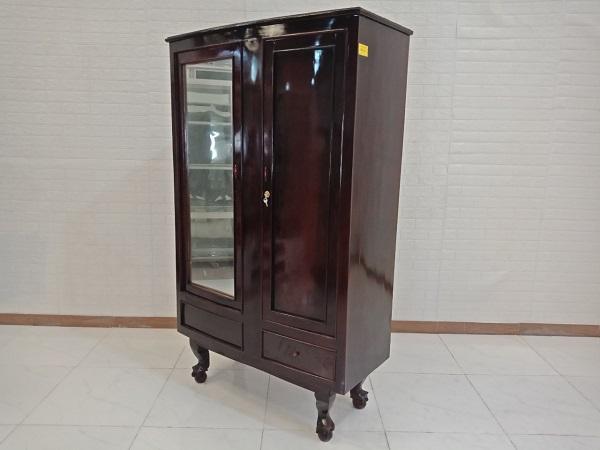 Tủ quần  áo cũ SP008271